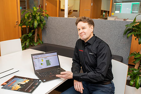 Jukka Kilpinen