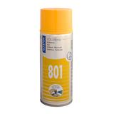 Spraymaali 400ml keltainen Maston