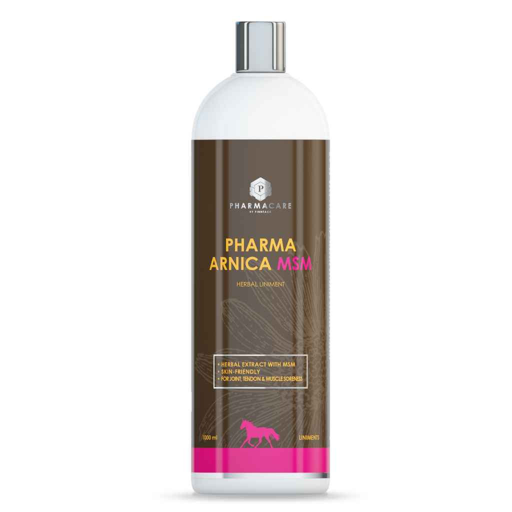 Pharma Arnika MSM 1000ml