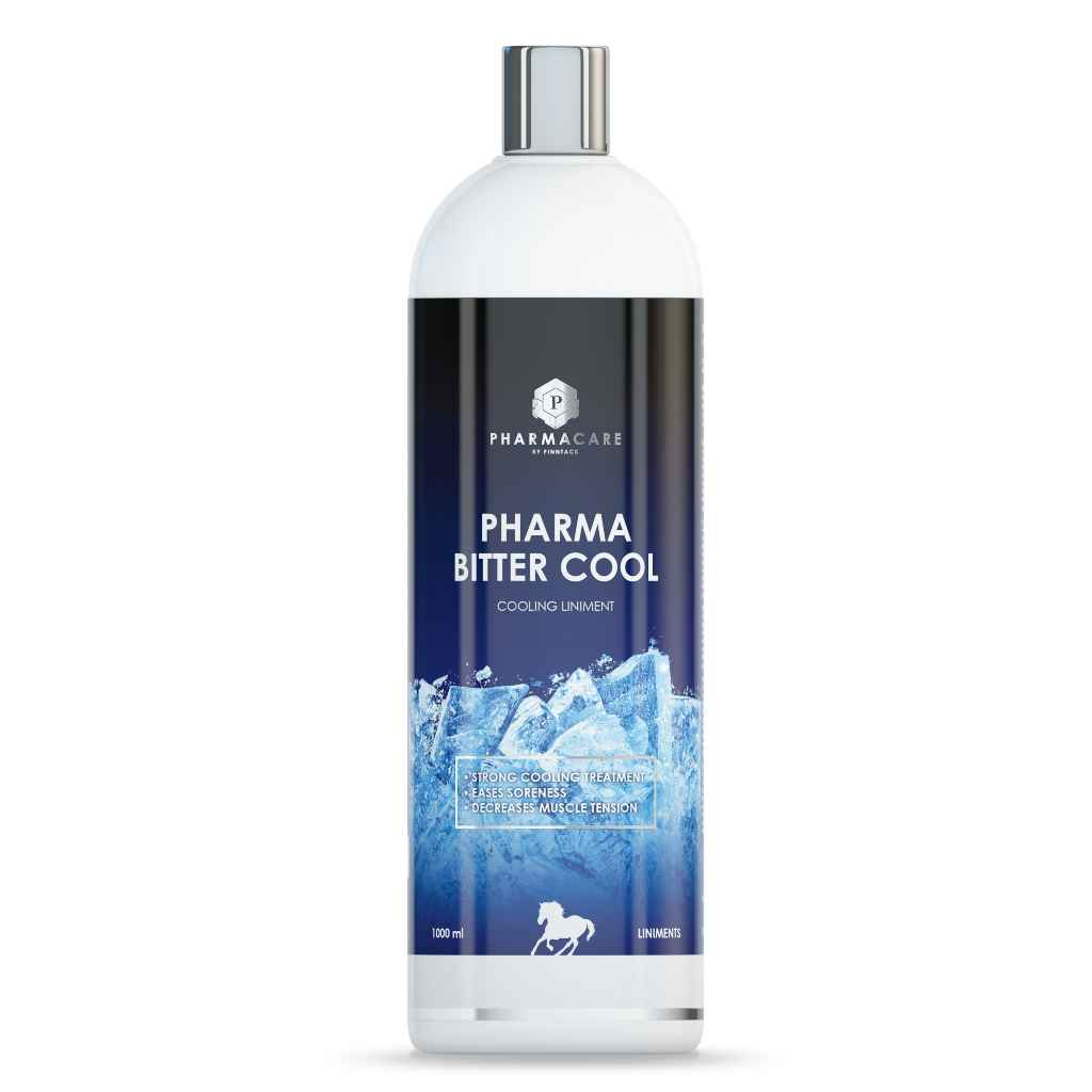 Pharma Bitter Cool 1000 ml