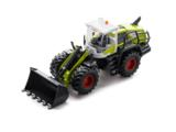 Claas Torion 1914 1:50