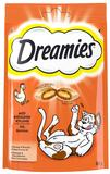 Dreamies kana 60 g
