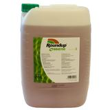 Roundup® BioActive 20 l
