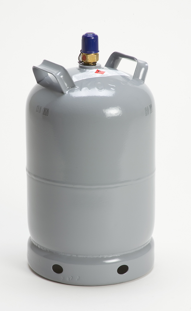 Kaasupullon Täyttö Hinta Abc
