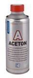 Asetoni 450ml, Maston
