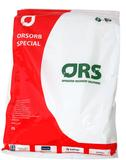 Imeytysaine ORS-Sorb Special 25l