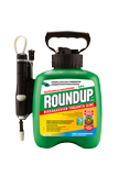 Roundup Quick Spray 2500 ml