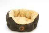 Koiranpeti Countrydog Tweed