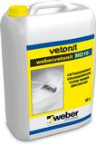 Vetonit MD 16 Dispersio, 10l