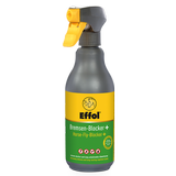 Effol Fly Blocker hyönteiskarkote 500 ml
