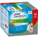 Purina Dentalife Big Pack