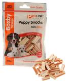 Puppy Snacks Mini Bites koirille 100 g