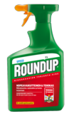 RoundUp Speed 1l
