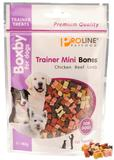 Trainer Mini Bones koirille 140 g