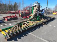 AGRONIC 8M MULTAIN