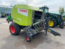 CLAAS ROLLANT 375 RC